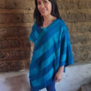 Guatemala Tipico Ethical Fashion Brand | Our Story